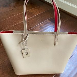 KATE SPADE Tote New without Tag